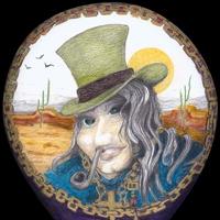 david-gallagher-1360092263-logo1